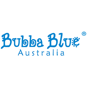 Bubba Blue Pty Ltd