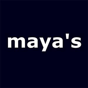Guangzhou Maya's Apparel Trade Co., Ltd.