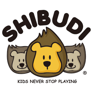 SHIBUDI CO.,LTD
