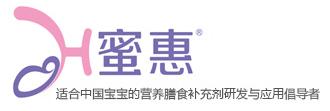 山东蜜惠生物科技有限公司