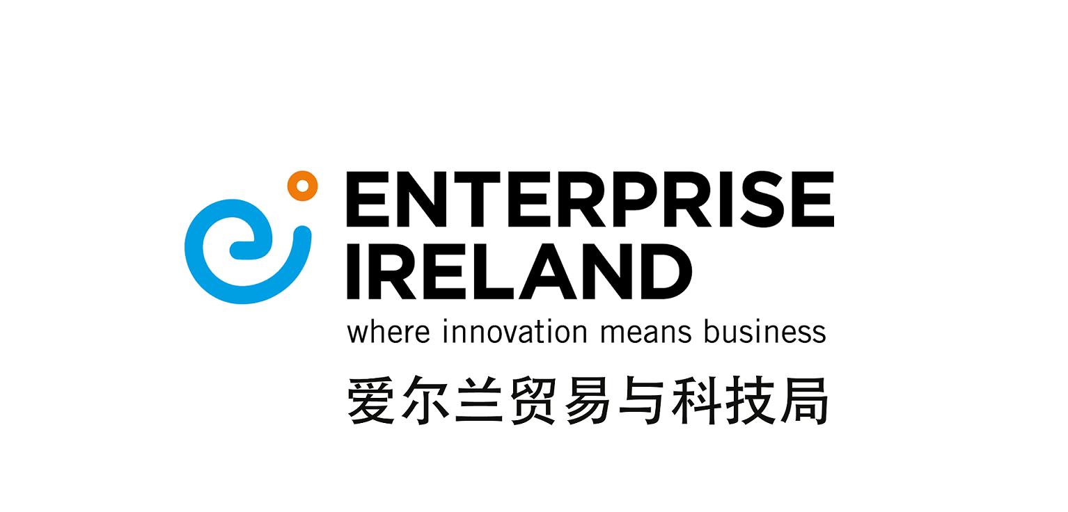 爱尔兰贸易与科技局