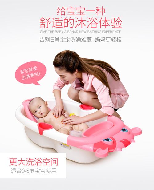 台州市博跃塑业有限公司
