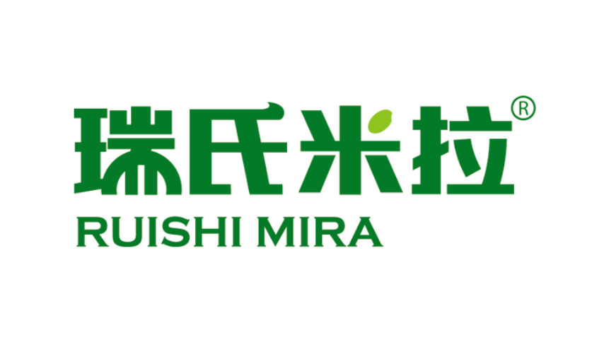 瑞氏米拉(中國)愛嬰集團有限公司