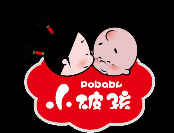上海乐标文化传播有限公司
