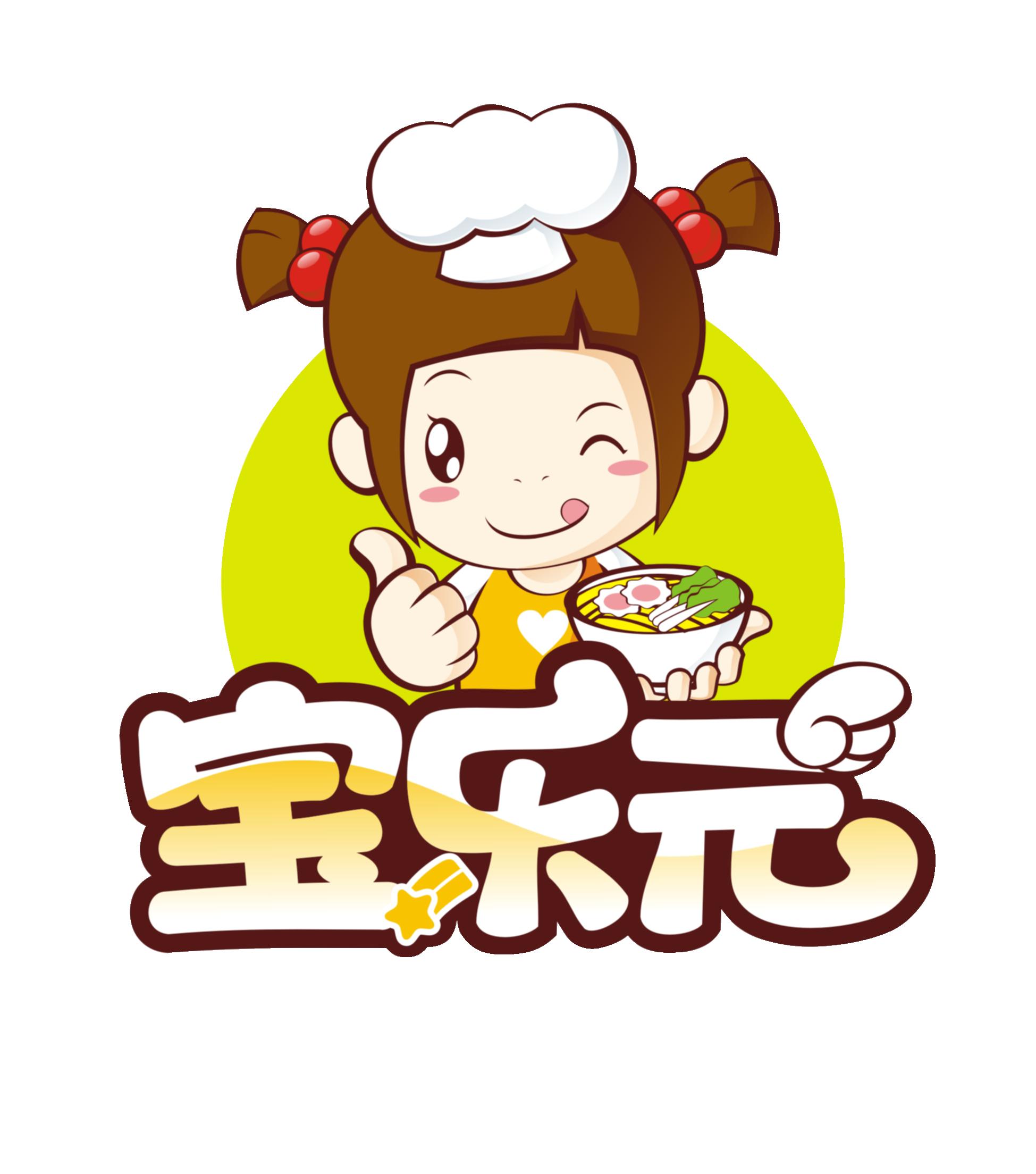 哈尔滨苏雪食品有限公司
