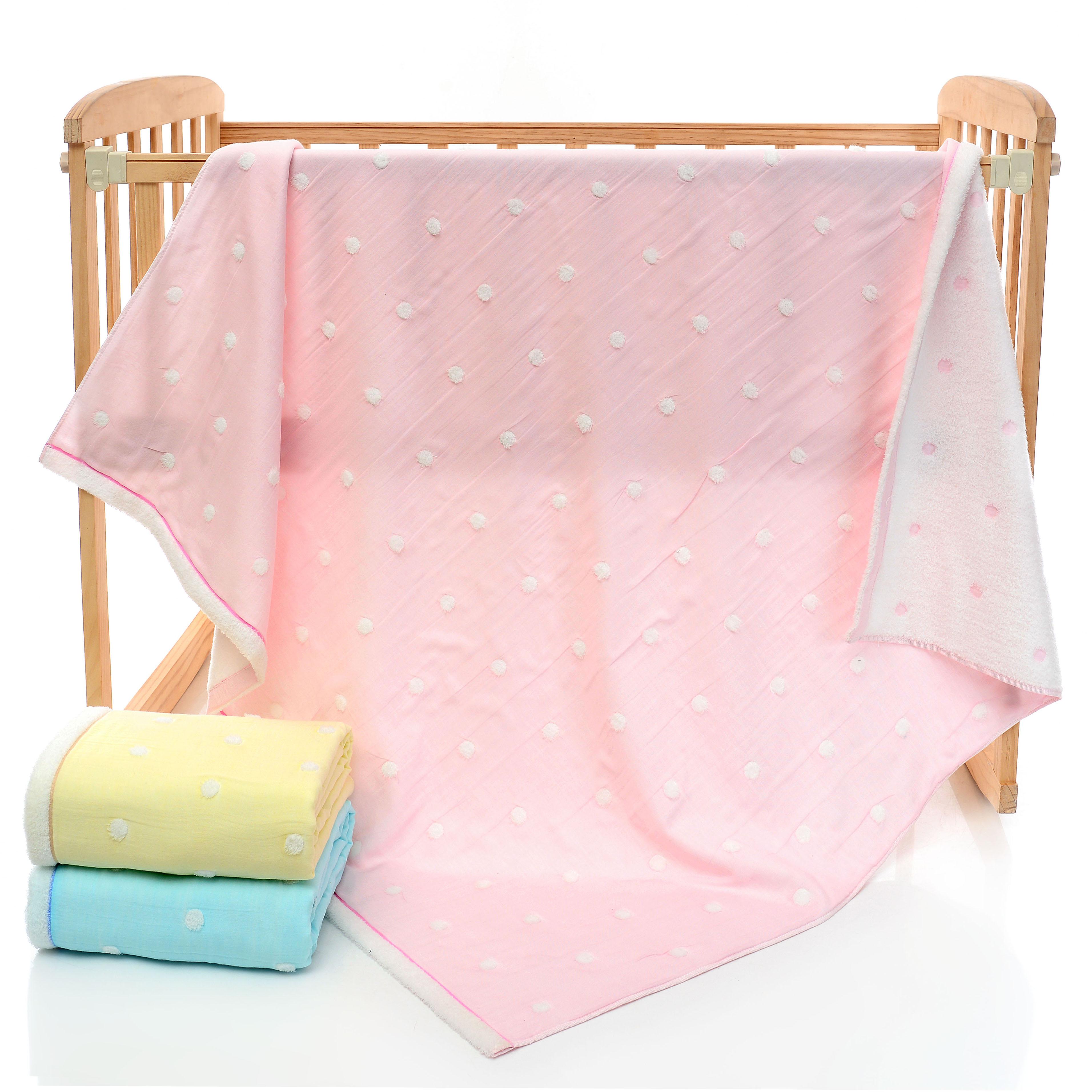 河北卡缦纺织品制造有限公司