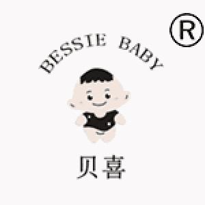 台州市黄岩博航婴童用品有限公司