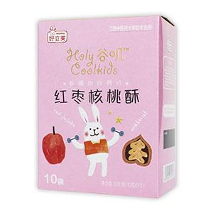 Jiangxi luzhong health technology co., ltd.
