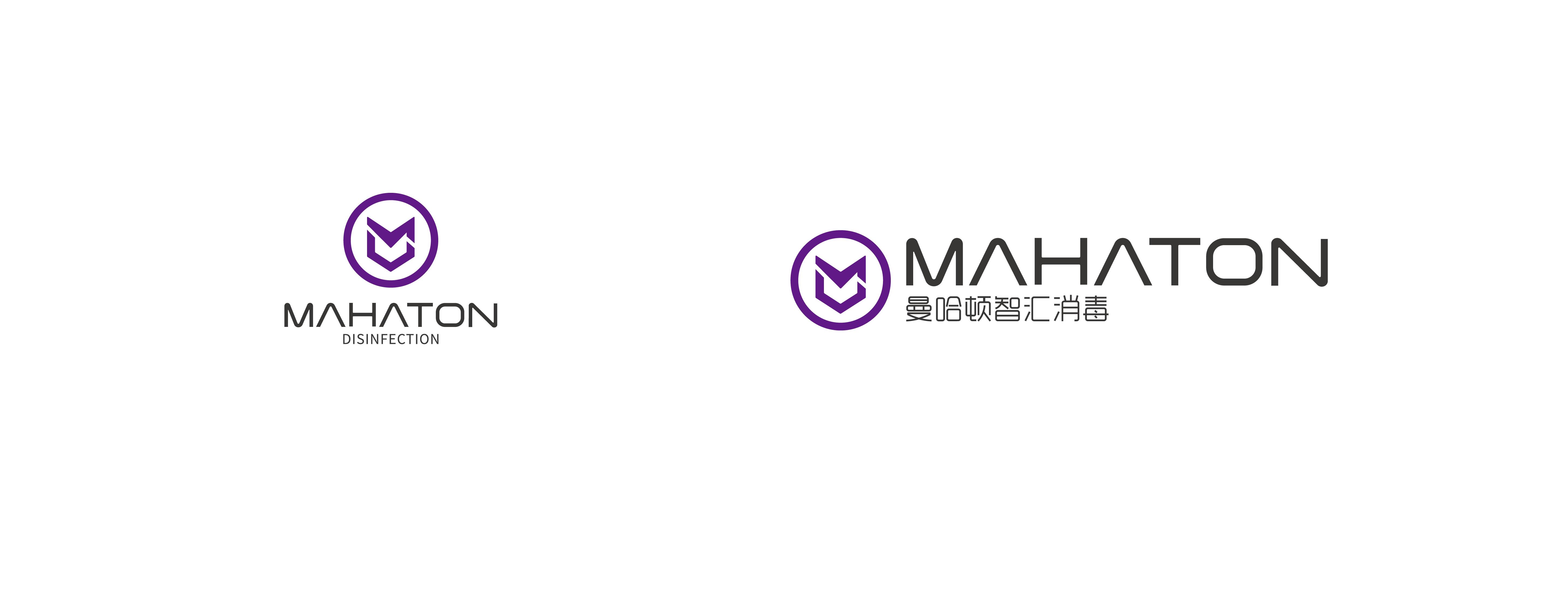 曼哈顿科技(天津)