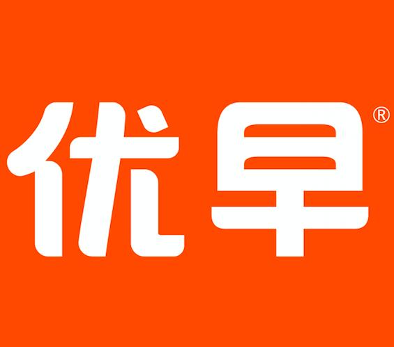 北京优早教育科技有限公司