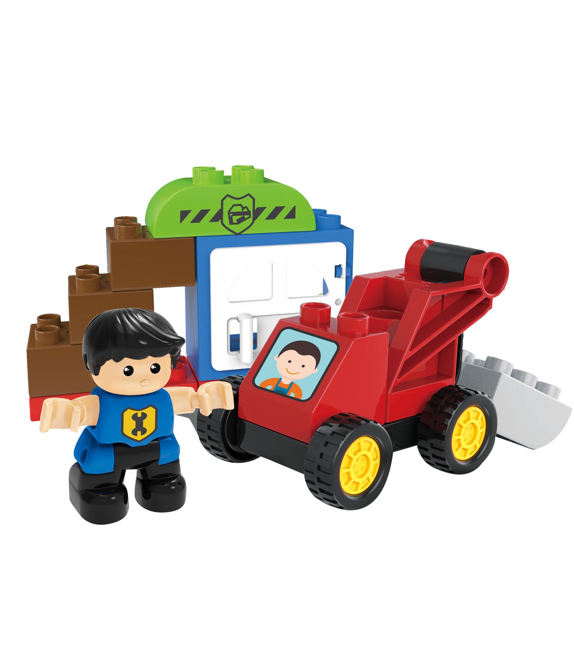 汕头市澄海区启瀚玩具厂图片玩具图片大全钥匙图片