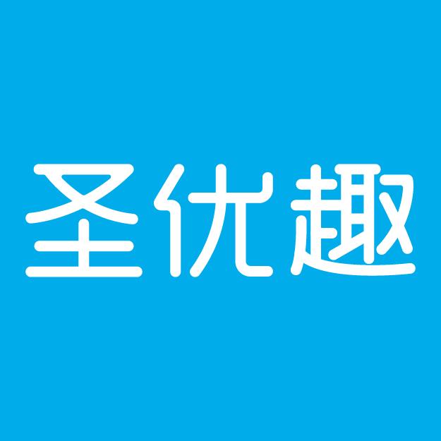 杭州启童家居有限公司