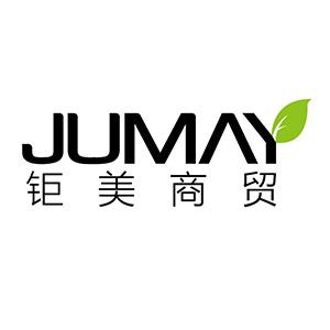 深圳市钜美商贸有限公司