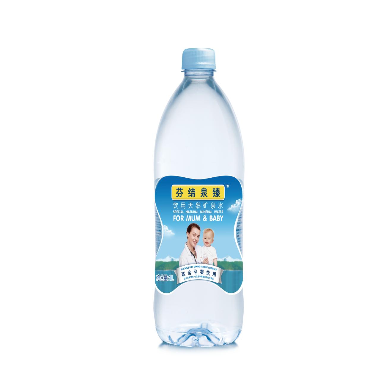 上海乐挚进出口有限公司