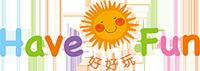 北京时代尚联文化传媒有限公司