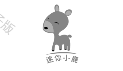 广州蓝博生活日用品股份有限公司