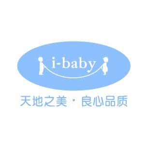 上海英伦宝贝儿童用品有限公司