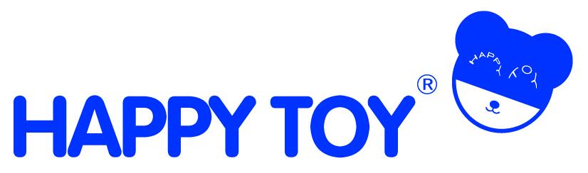 南京海蓓玩具有限公司