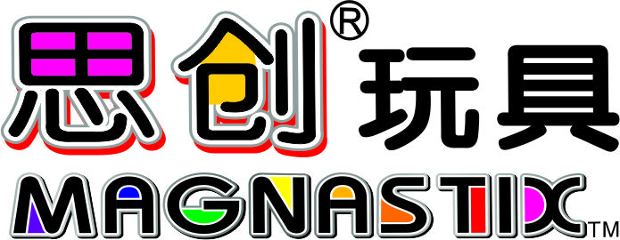 杭州思创磁性器件有限公司