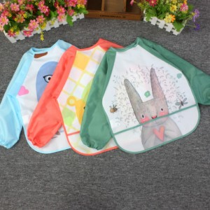 Cangnan Youbei Garment Co. Ltd..