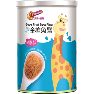 HSIN LI HSIANG FOOD CO LTD