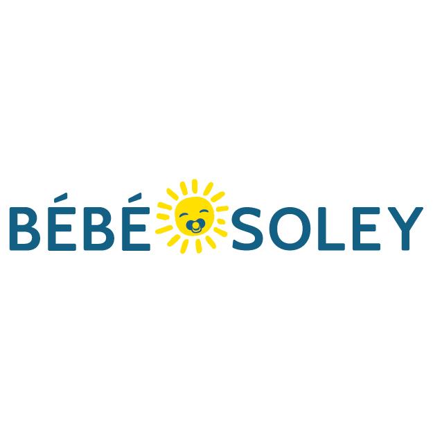 BEBE SOLEY