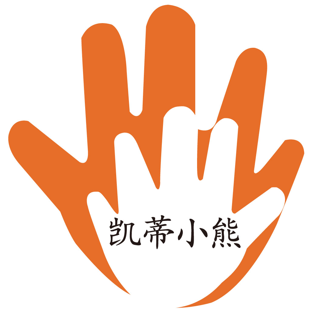 大连峻鑫商贸有限公司
