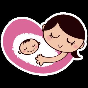 台北國際嬰兒與孕媽咪用品展