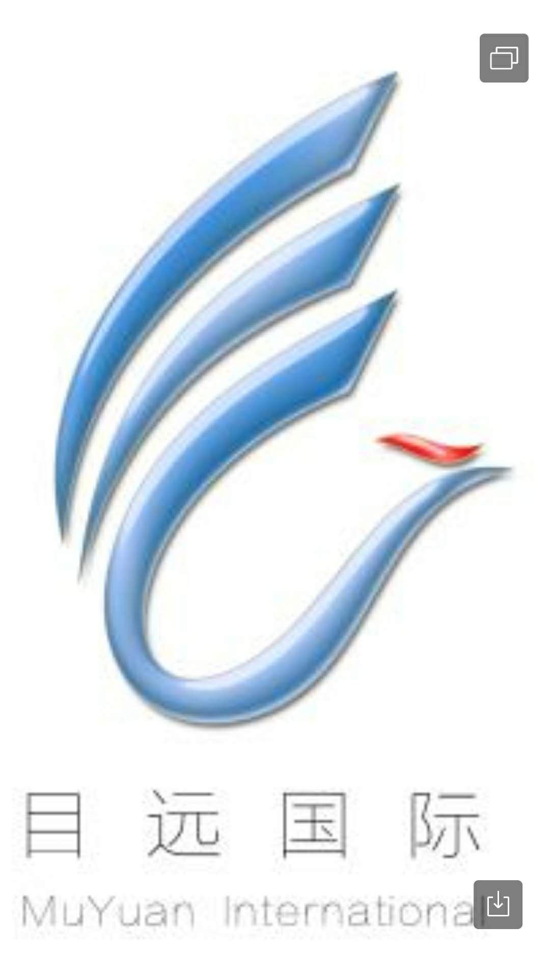 宁波保税区目远国际贸易有限公司