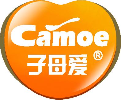 杭州爱优加满生物科技有限公司