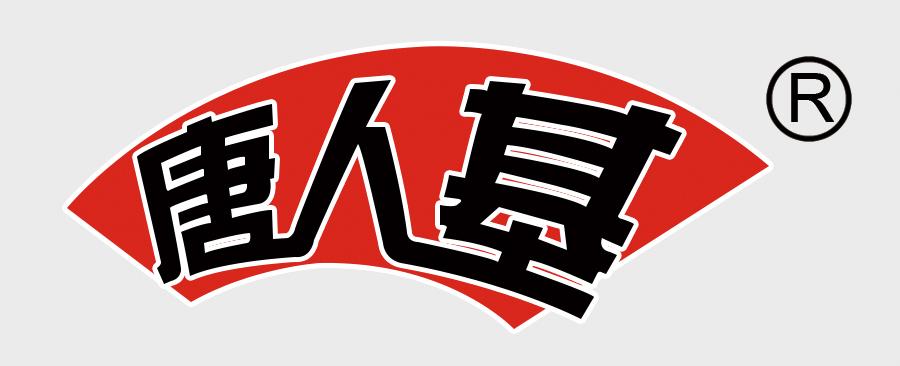 上海泰林食品有限公司
