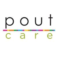 Pout Pte Ltd