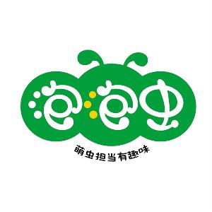 河北升旭食品有限公司