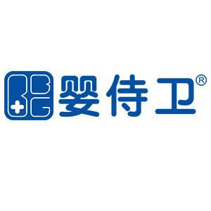 广东婴侍卫科技实业有限公司