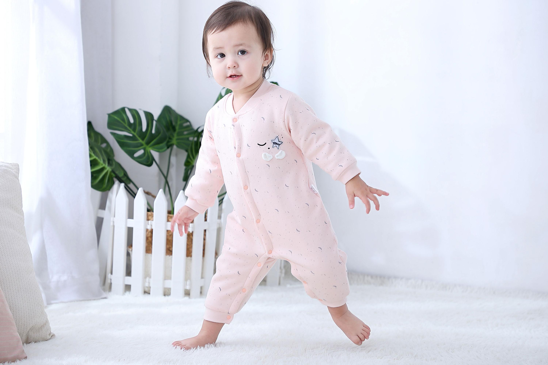 Anyang Sheng Tuan Garment Co., Ltd.