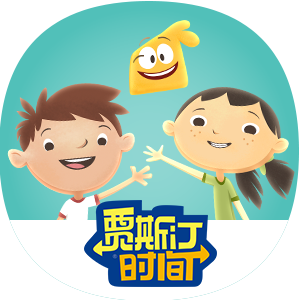 WeKids Times Culture (Shenzhen) Co., Ltd.