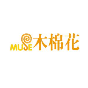 木棉花(上海)动漫有限公司