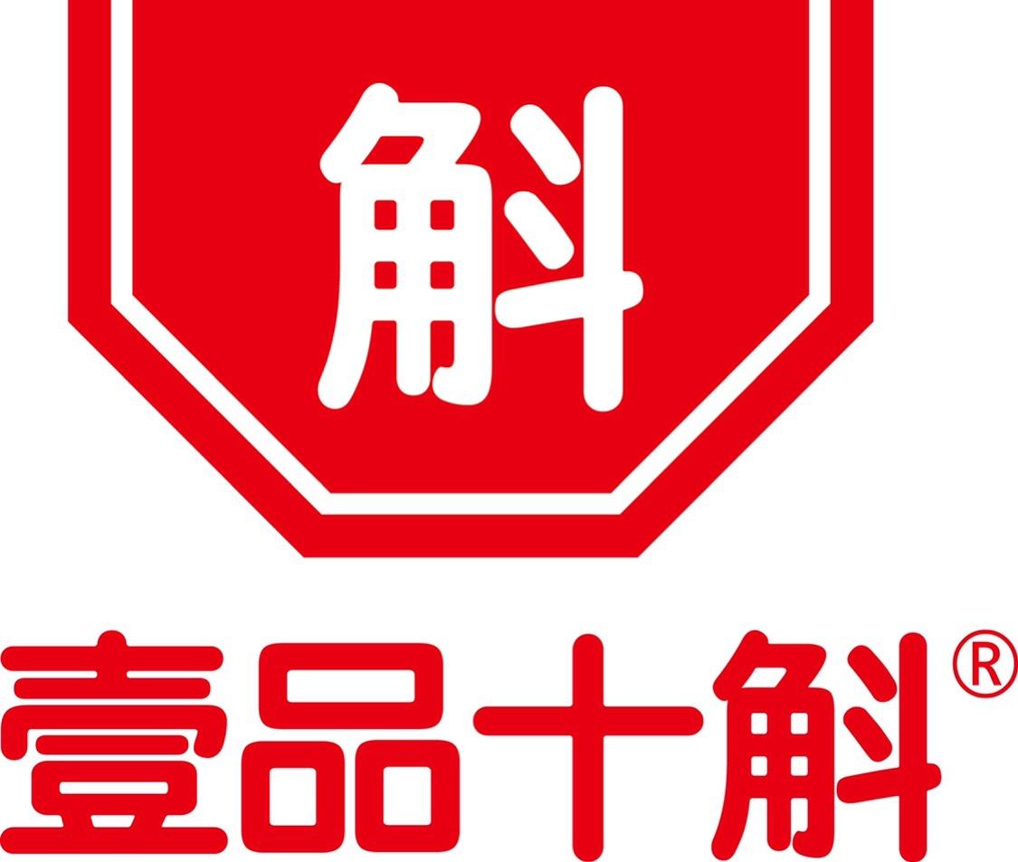 宝元堂(广东)生物工程科技有限公司