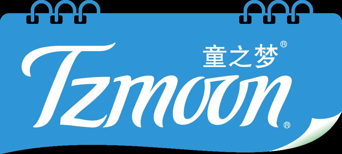 杭州童伴贸易有限公司