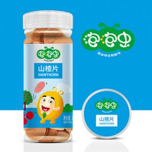 Hebei Shengxu Food Co., Ltd.